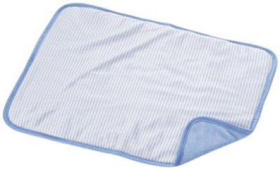 接触涼感 ひんやり枕カバー