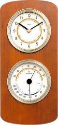 シチズン温湿度計「TM-147」9CZ093-006 1個より名入れできます。