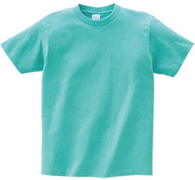 画像1: 5.6オンス ヘビーウェイトTシャツ