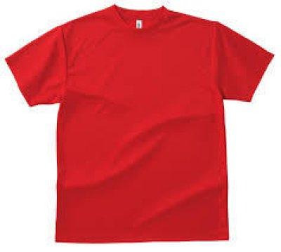 画像2: 4.4オンスドライTシャツ
