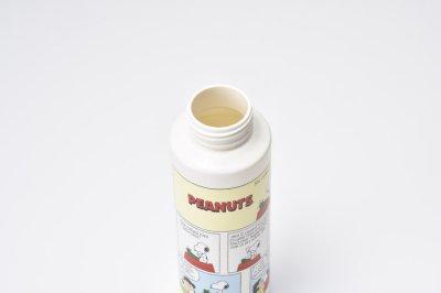 スヌーピー ドリンクボトル500ml