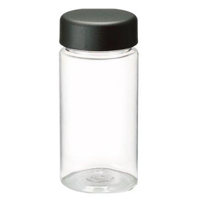 クリアタンクボトル 500ml
