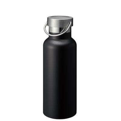 メタルハンドルサーモボトル