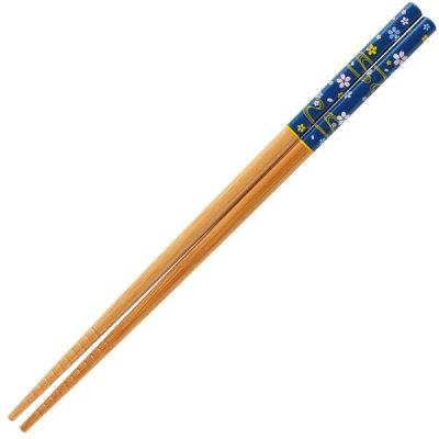 桜ひらり 竹箸