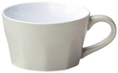 フレンテ スープカップ