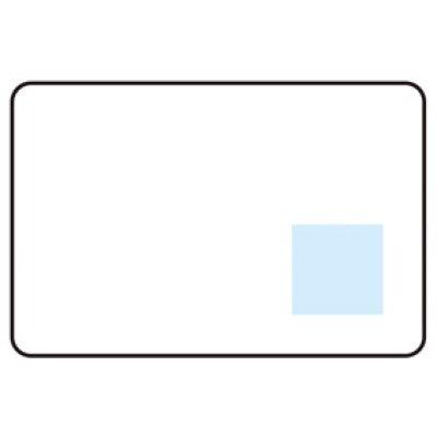 画像5: シンプルスタイル ブランケット